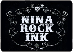 Nina rock ink - Tatoo and Body Piercing