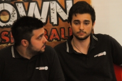 2014-07-02-DTB-Conferenza-Stampa-027