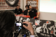 2014-07-02-DTB-Conferenza-Stampa-045