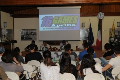 2015-05-20-DTB-Conferenza-Stampa-003