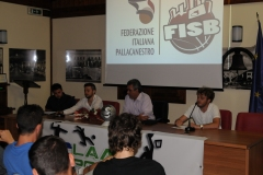 2015-05-20-DTB-Conferenza-Stampa-004