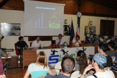 2015-05-20-DTB-Conferenza-Stampa-008