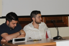 2015-05-20-DTB-Conferenza-Stampa-027