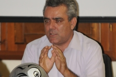 2015-05-20-DTB-Conferenza-Stampa-031