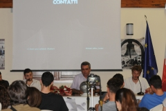 2015-05-20-DTB-Conferenza-Stampa-032