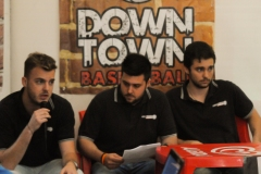 2014-07-02-DTB-Conferenza-Stampa-029