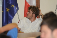2015-05-20-DTB-Conferenza-Stampa-001
