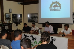 2015-05-20-DTB-Conferenza-Stampa-005