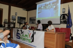 2015-05-20-DTB-Conferenza-Stampa-006