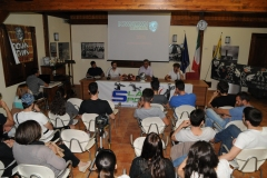 2015-05-20-DTB-Conferenza-Stampa-007