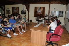 2015-05-20-DTB-Conferenza-Stampa-009