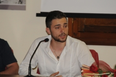 2015-05-20-DTB-Conferenza-Stampa-012