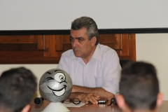 2015-05-20-DTB-Conferenza-Stampa-014