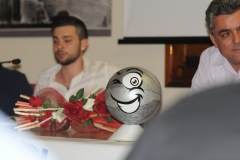 2015-05-20-DTB-Conferenza-Stampa-019