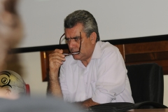 2015-05-20-DTB-Conferenza-Stampa-020