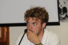 2015-05-20-DTB-Conferenza-Stampa-022