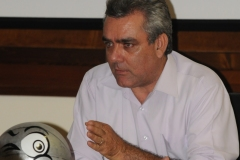 2015-05-20-DTB-Conferenza-Stampa-024
