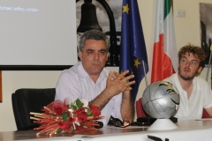 2015-05-20-DTB-Conferenza-Stampa-026
